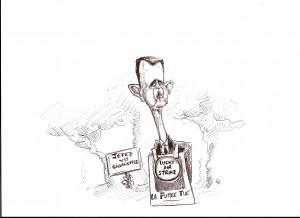 Al Assad, campagne de sant+-« publique 001