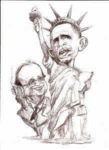 Hollande, leadersheep international 001